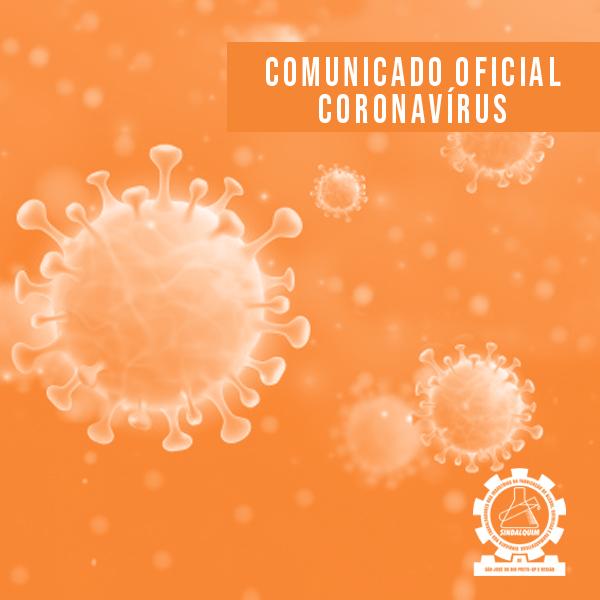 corona sindalquim
