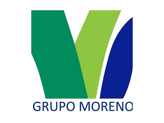 emprego-grupo-moreno (1)